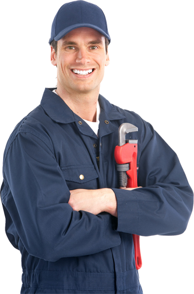 Furlotte Plumbing & Heating Ltd. - Plumbing & Heating Services | Jasper, AB